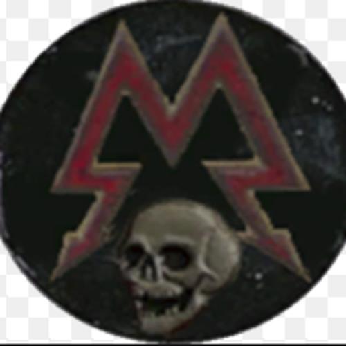 LeShaggyIII's avatar