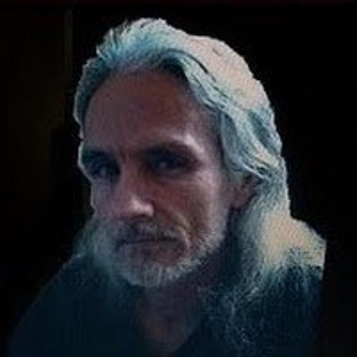 John Young's avatar