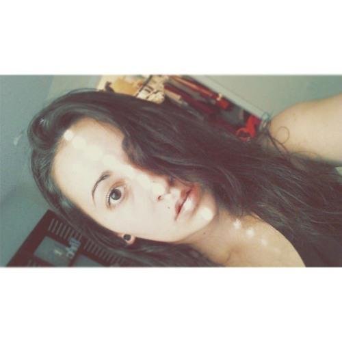 caitlyn_5's avatar