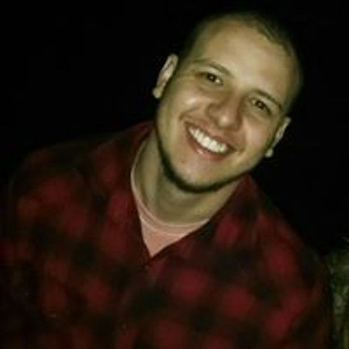 Vitor Martins's avatar