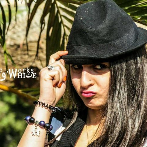 Randa El-Sayed's avatar