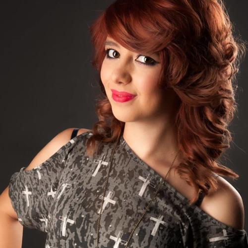 Shari Overton's avatar