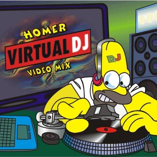 Domadéus's avatar