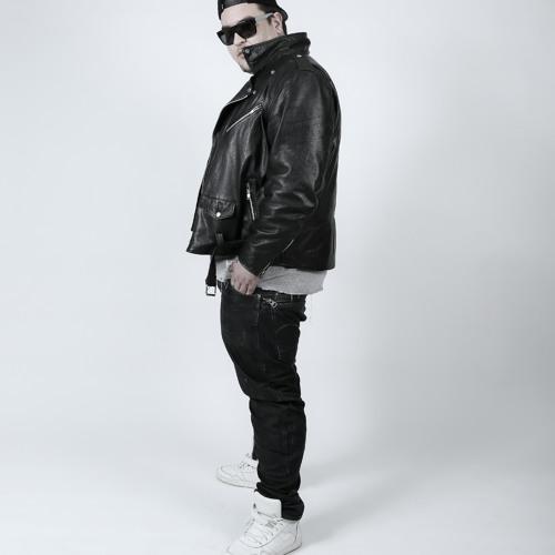 Alexo Alexis's avatar