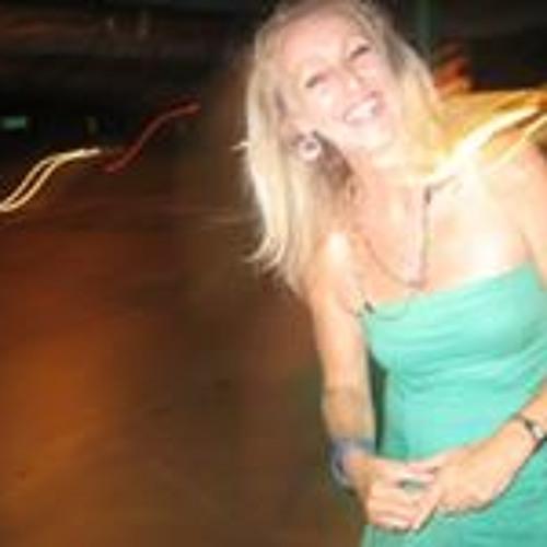 Jacqueline Hayden's avatar