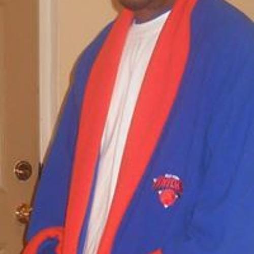 Roy Daquan Jackson's avatar