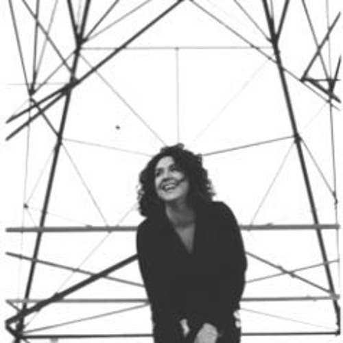 Stephanie Riggio's avatar