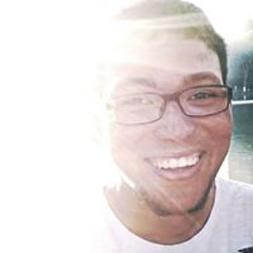 João Paulo Santana's avatar