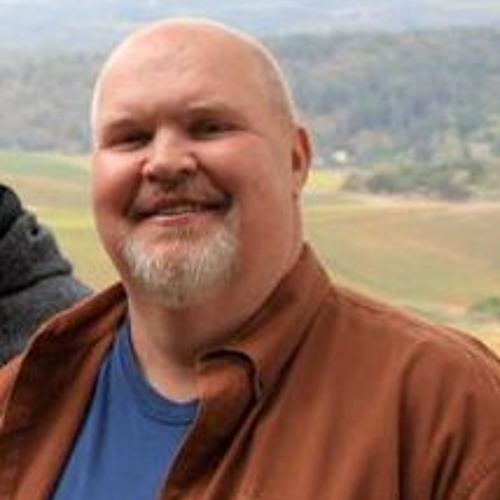 William Klausing's avatar