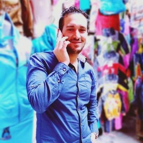 Mohamed Adel Abo Nashy's avatar