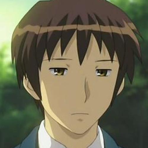 Phrogas's avatar