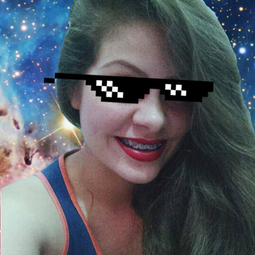 Barbara Barreto's avatar