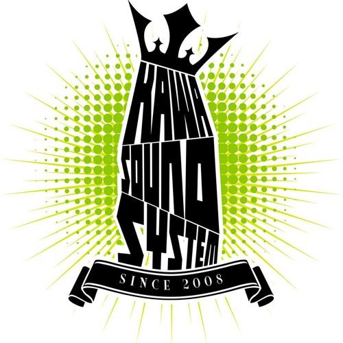 REAL STYLO ORIGINAL EDUCACION-DUBPLATE KAWASOUND SYSTEM