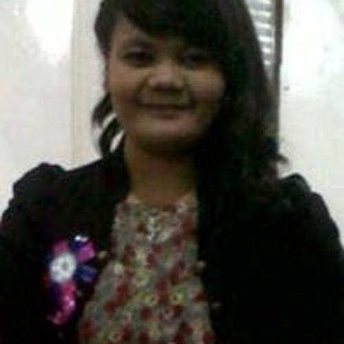 Lafenti Sembiring's avatar