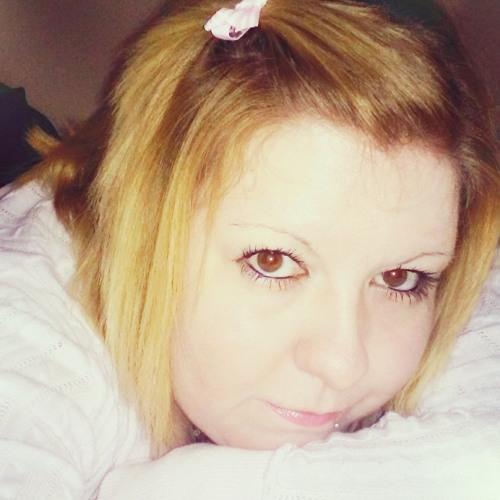Kristin Gunder's avatar