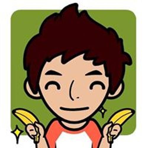 Terrence Millen's avatar