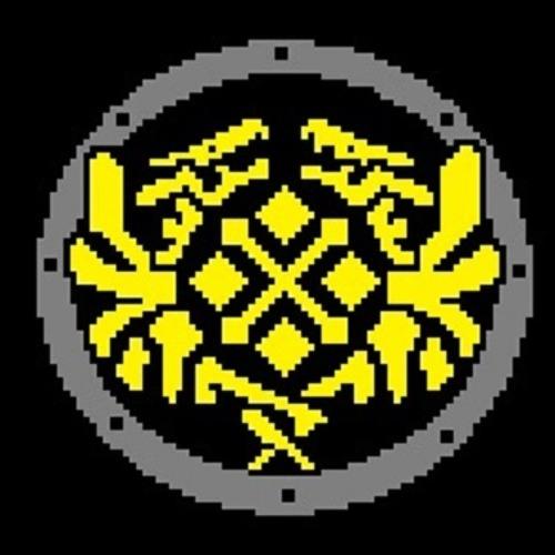 duelmaster65's avatar