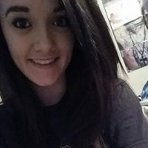 Katie McLain's avatar
