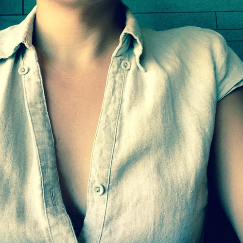 bombón's avatar