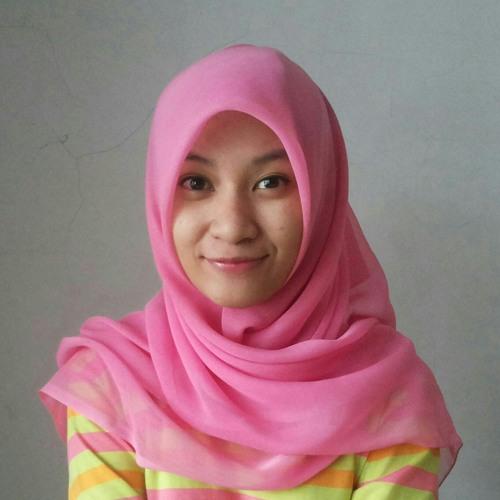 trissa's avatar