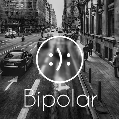 Bipolar :):'s avatar