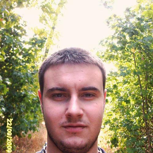 Jivko Ganchev's avatar