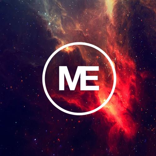 Mr.Music.Electro's avatar