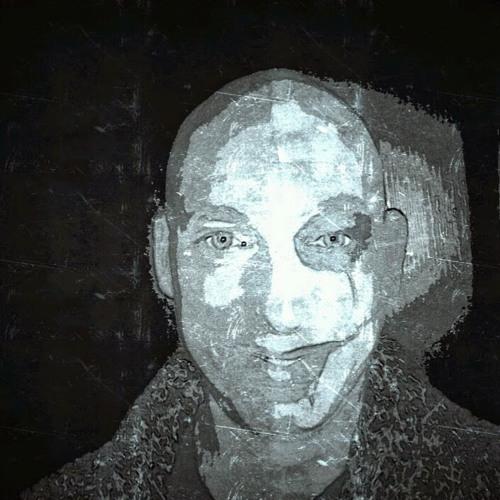 dorii's avatar