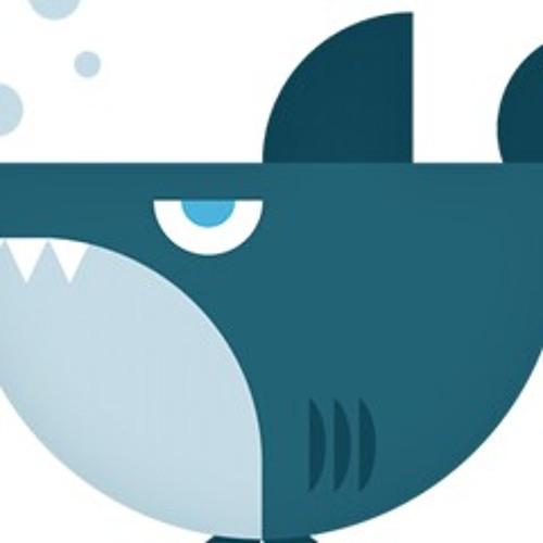 wolfboy915's avatar