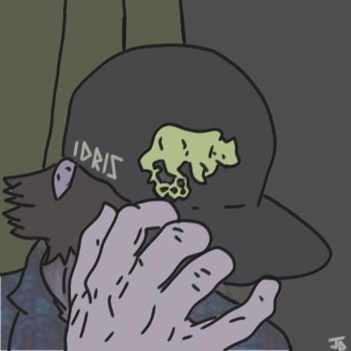 Idris~'s avatar