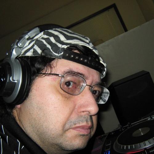 DJ Sonic Venom's avatar