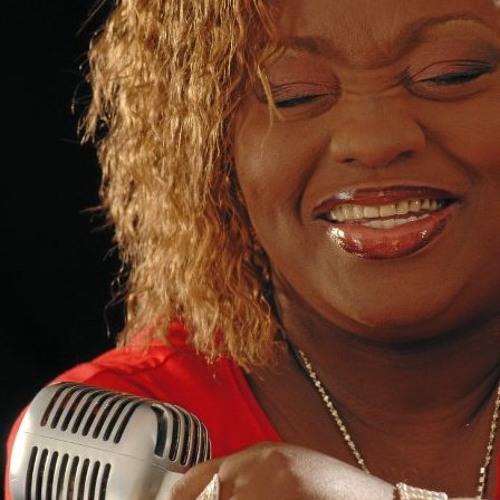 Rockin Gospel Blues's avatar