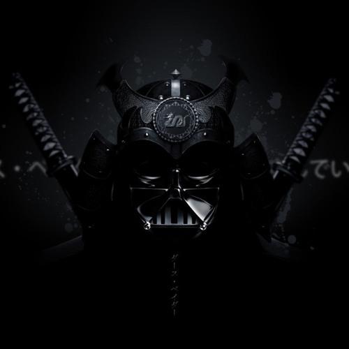 IMAGIN3's avatar