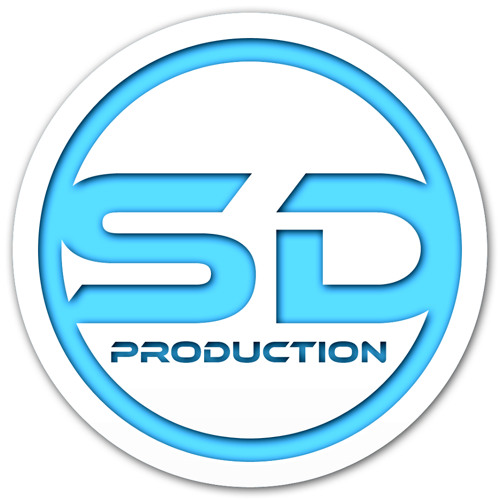 SD Production's avatar