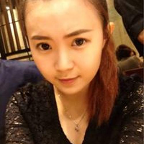 Joel Lim's avatar