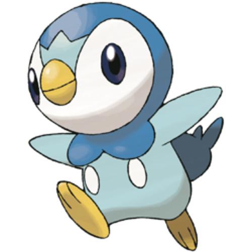piplupp's avatar