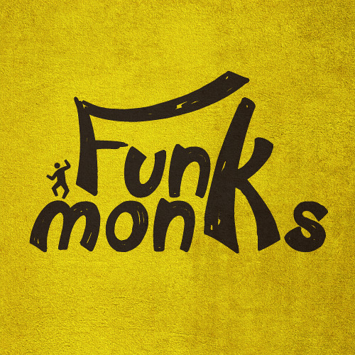 Funk Monks's avatar