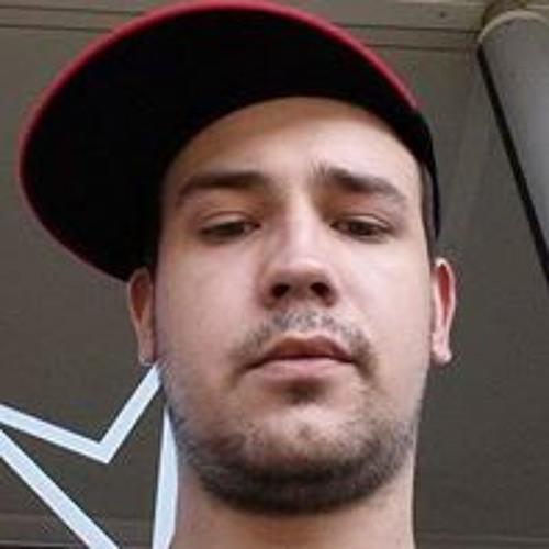 Romano Mantek's avatar