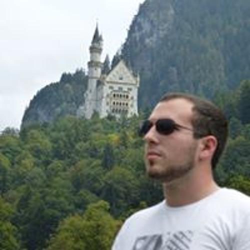 Kfir Popilis's avatar