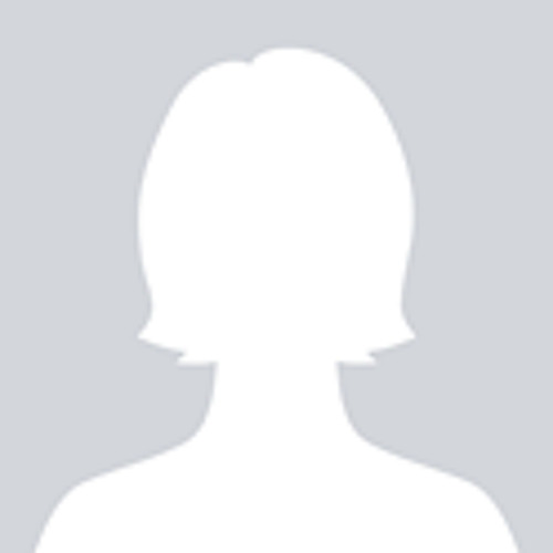 Iryna Ivanchuk's avatar