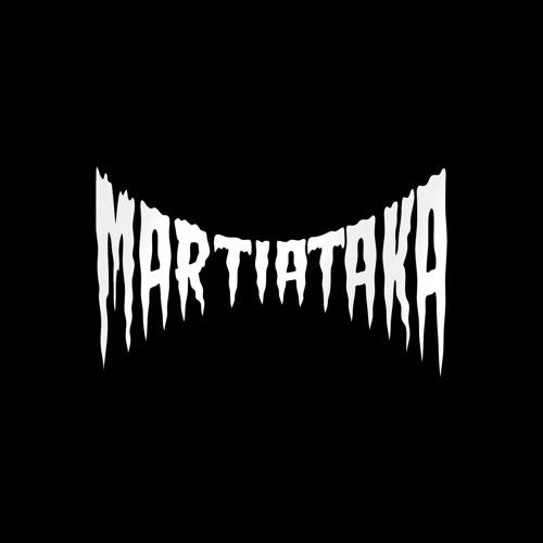 Martiataka's avatar