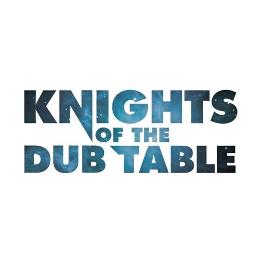 Knights of the DUB Table's avatar