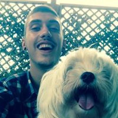 Abel Soldano's avatar