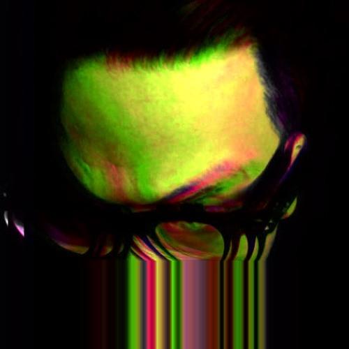 Gabe Reanimator's avatar
