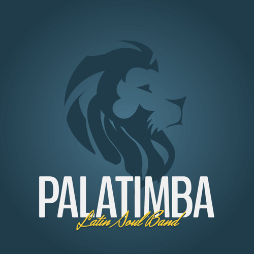 Palatimba Latin Soul Band's avatar