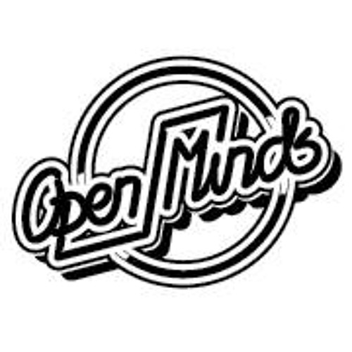 Open Minds's avatar