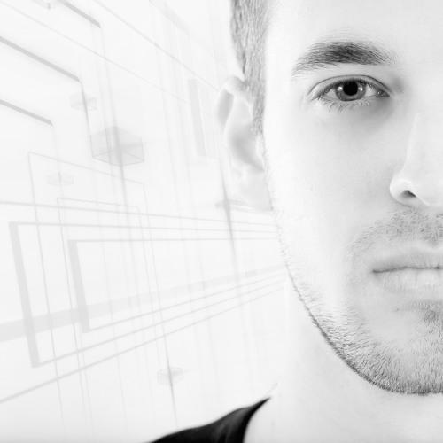 Pablo Gisbert's avatar