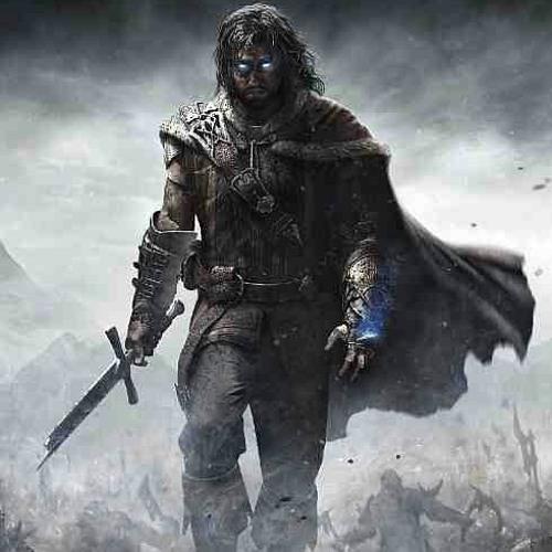 silent_knight100's avatar