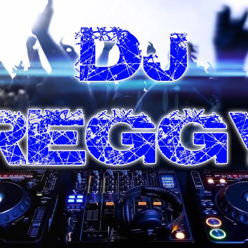 DJ REGGY OD's avatar