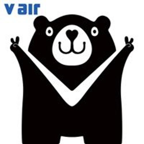 Isu Wang's avatar